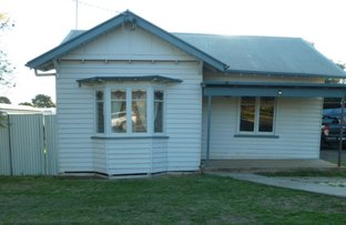 Picture of 4 Chapel Street, Wycheproof VIC 3527