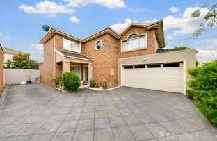 Picture of 3/135c Hinrichsen  Drive, Hallam VIC 3803