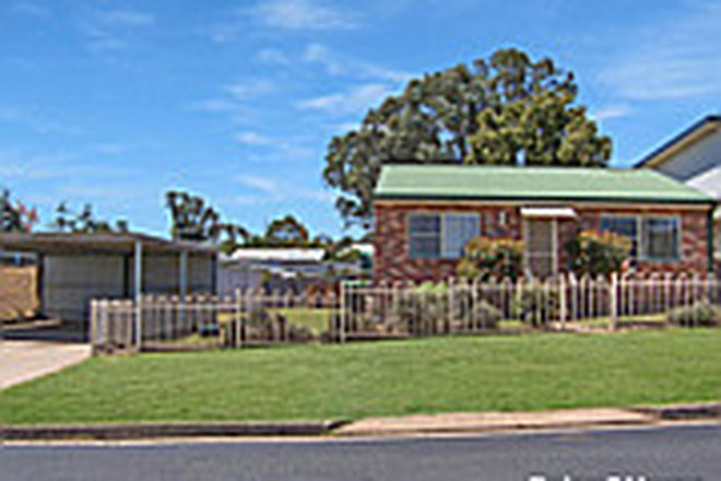 Picture of 13 Boothby Street, YOUNG NSW 2594