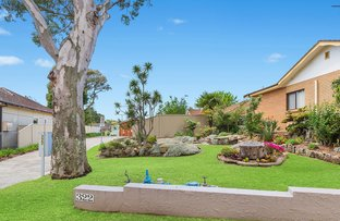 Picture of 12/322 Willarong Road, Caringbah South NSW 2229