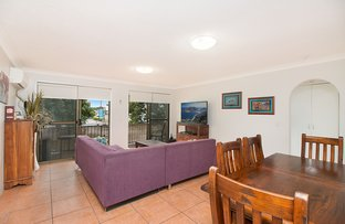 Picture of 1/20 Pearl Street, Kingscliff NSW 2487