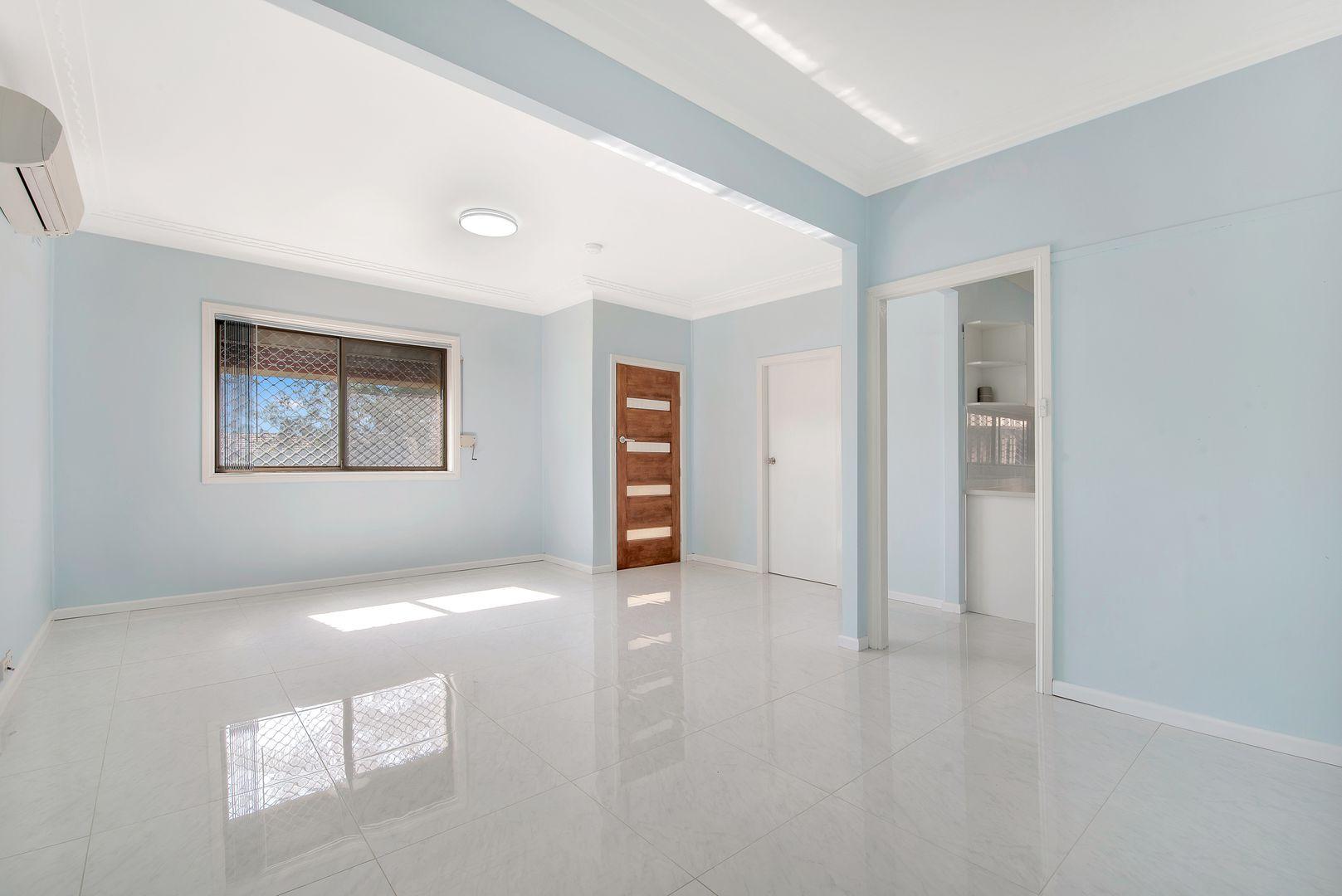 229 Victoria Street, Smithfield NSW 2164, Image 1