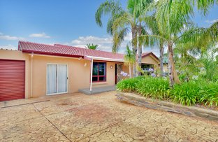 17 Tatiara Road, Happy Valley SA 5159