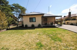 Picture of 2 Beaufort Street, Lithgow NSW 2790
