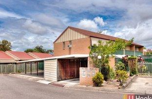 4/57 Park Road, Slacks Creek QLD 4127