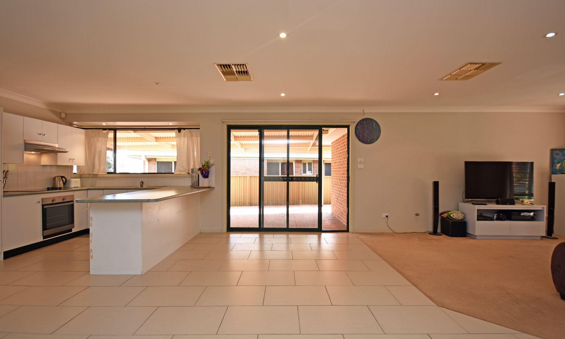 15 Websdale Drive, Dubbo NSW 2830, Image 0