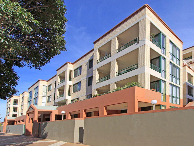 65/8-14 Willock Avenue, Miranda NSW 2228, Image 0