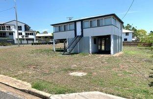 Picture of 31 Ocean Street, Tannum Sands QLD 4680