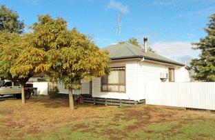 Picture of 41b Conargo  Street, Mathoura NSW 2710