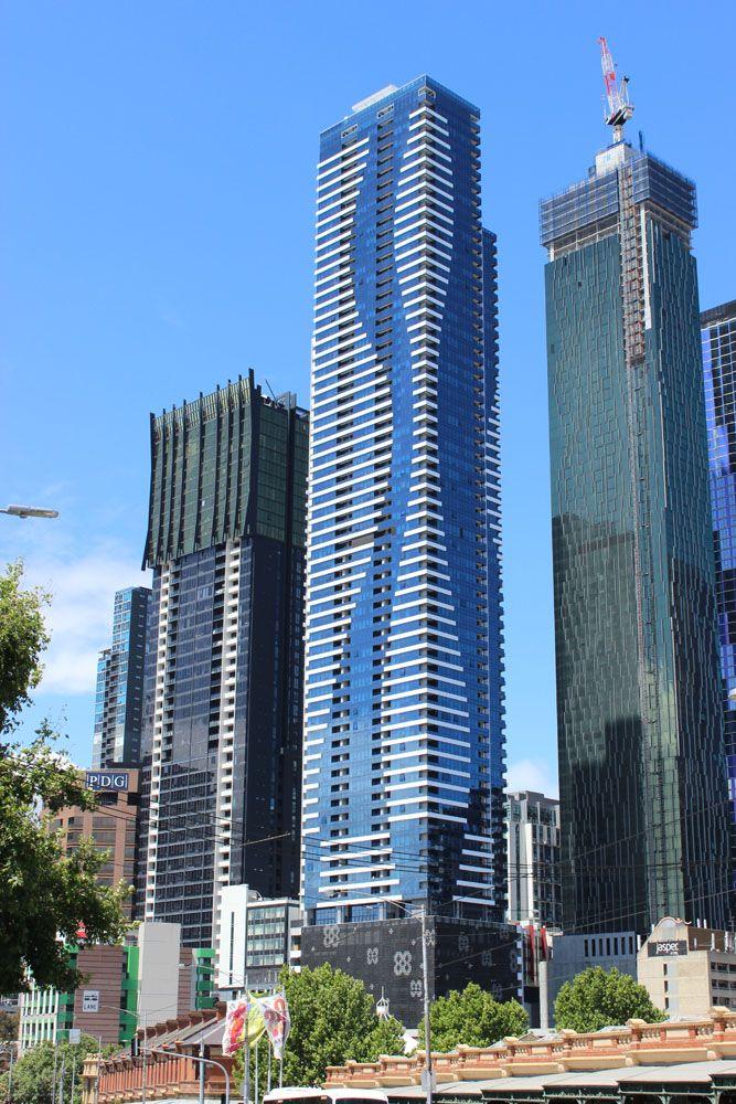 500 Elizabeth Street, Melbourne VIC 3000, Image 0