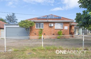 Picture of 9 Clipper Street, Inala QLD 4077