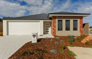 Picture of 86 Dundatha Drive, Byford WA 6122