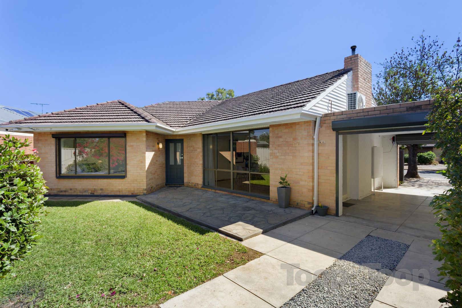66A Galway Avenue, Broadview SA 5083, Image 0