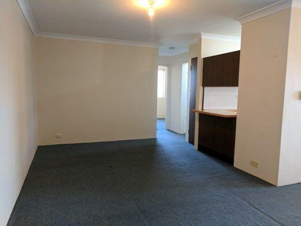 14/16 Derby Street, Minto NSW 2566, Image 2