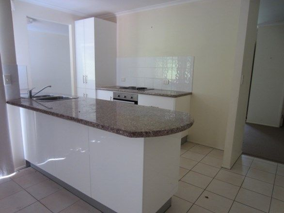 33 Sambit Street, Tanah Merah QLD 4128, Image 0