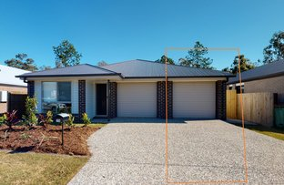 Picture of 2/29 Farmer Place, Park Ridge QLD 4125