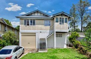 55 King Street, Annerley QLD 4103