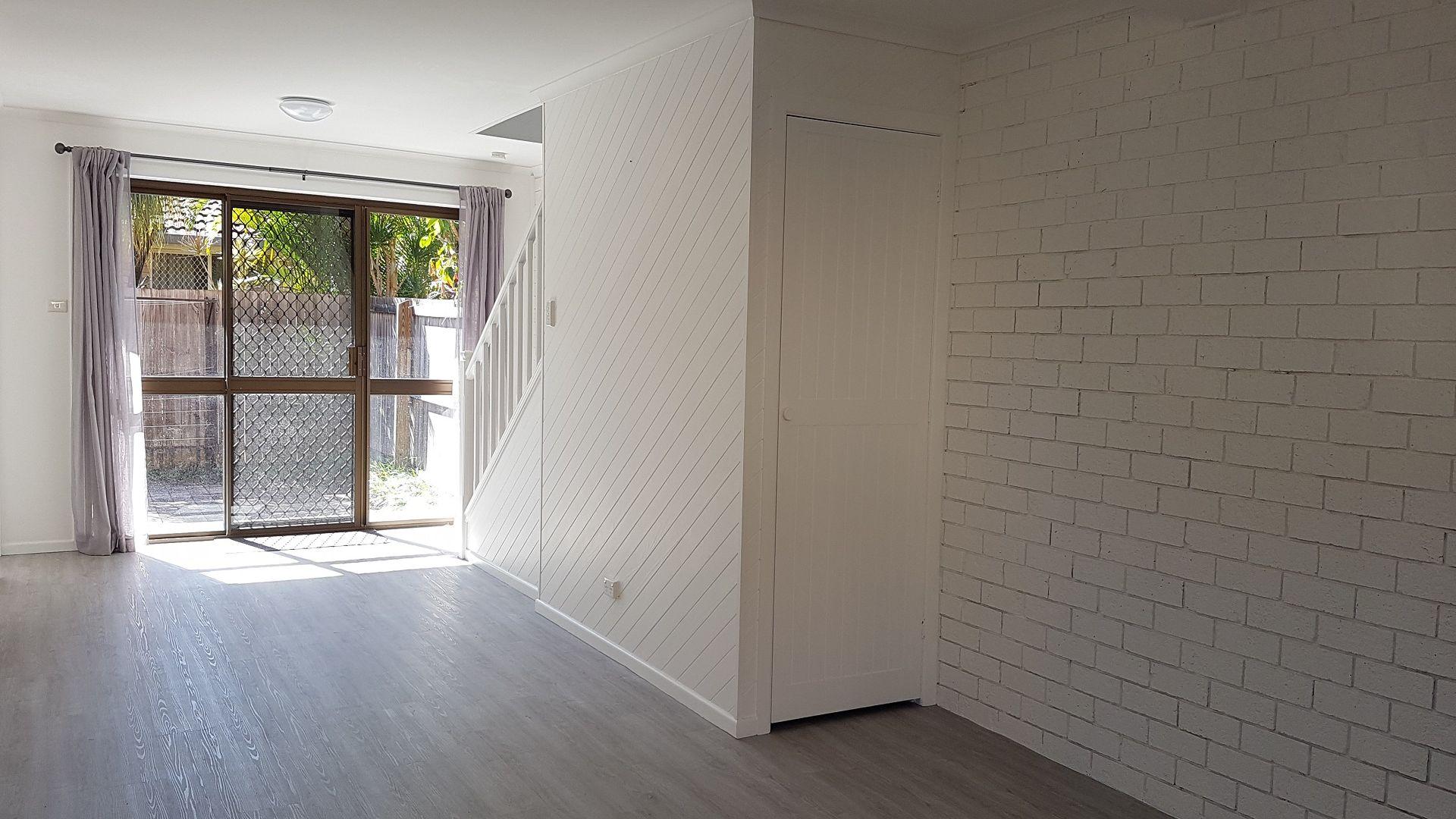 4/23 Tamar  Street, Ballina NSW 2478, Image 1