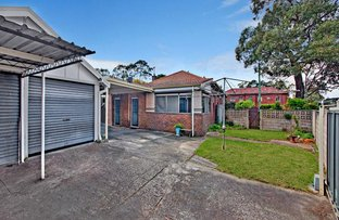 Picture of Wentworth Road, Strathfield NSW 2135