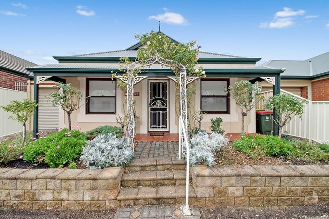 Picture of 29 Chatswood Gr, GOLDEN GROVE SA 5125