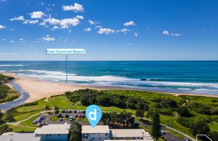Picture of 10/12 Murray  Road, East Corrimal NSW 2518