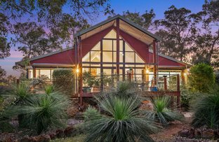 Picture of 53 Vintners Drive, Quindalup WA 6281
