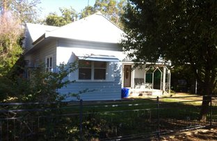 Picture of 7 Maule St, Coonamble NSW 2829