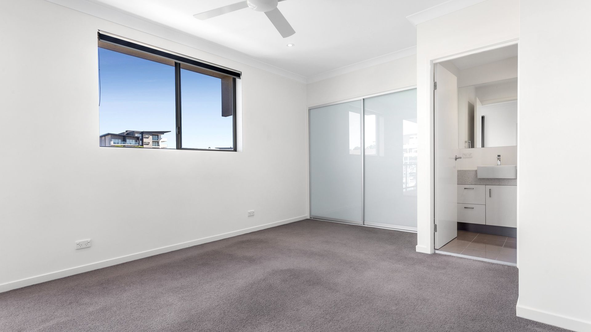 7/2 Buckby Street, Nundah QLD 4012, Image 2