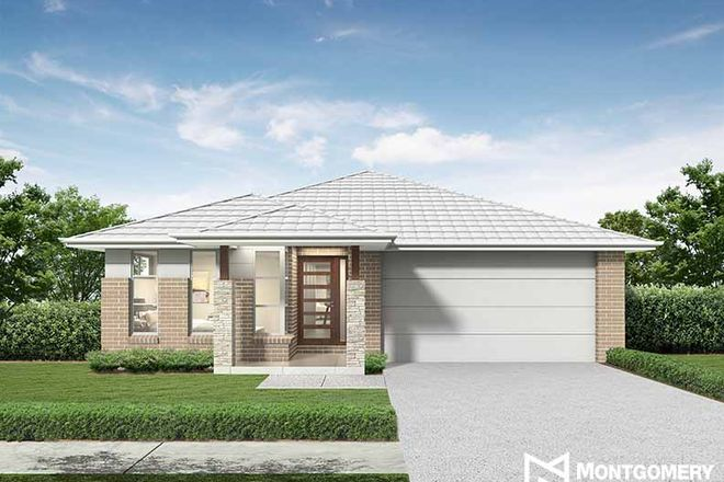Picture of Lot 219 Ravensfield, FARLEY NSW 2320