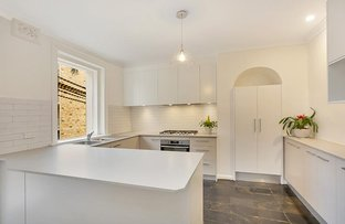 Picture of 57 Whaling Road, North Sydney NSW 2060