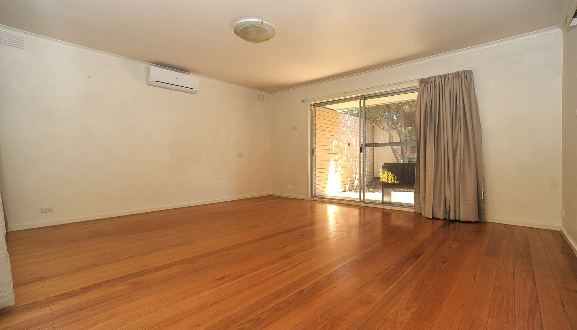 5/27 High Road, Camberwell VIC 3124, Image 1