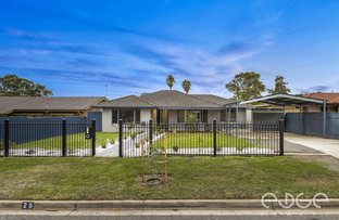 Picture of 20 Brunel Drive, Modbury Heights SA 5092