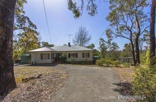 Picture of 188-192 Singles Ridge Road, Yellow Rock NSW 2777