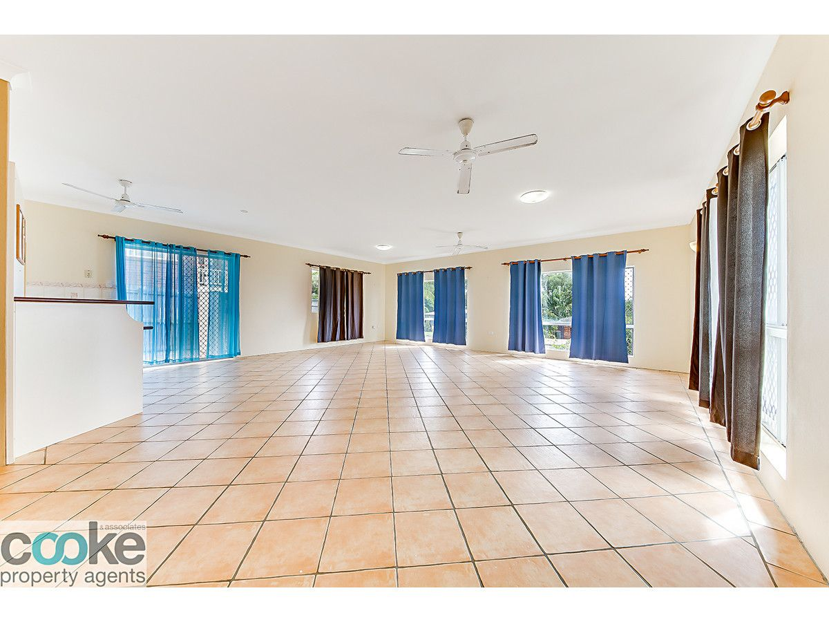 6 Eros Avenue, Barlows Hill QLD 4703, Image 2