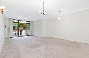 Picture of 8/703 Pacific Highway, Gordon NSW 2072
