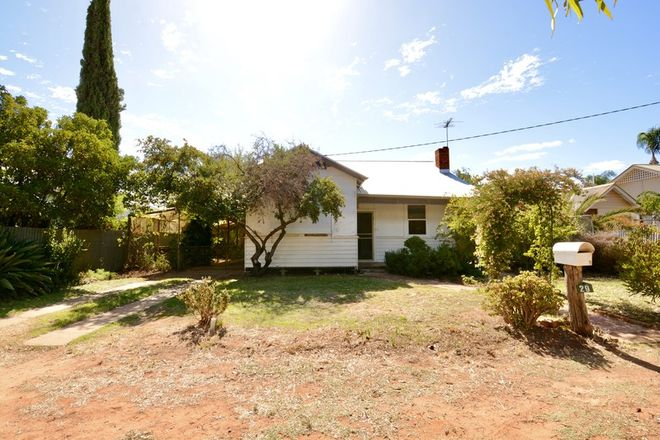Picture of 29 Goulburn Avenue, RED CLIFFS VIC 3496