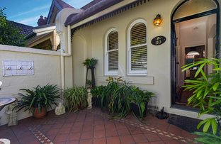 Picture of 110 Hayberry St, Crows Nest NSW 2065