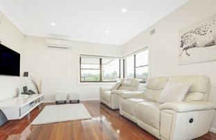 Picture of 27 Ronald Avenue, Ryde NSW 2112