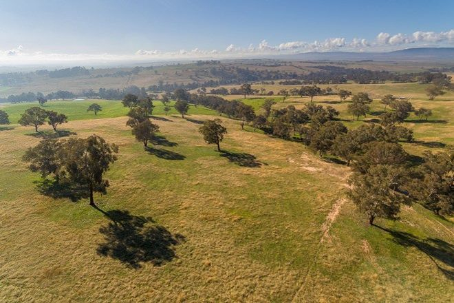 Picture of GORMANS HILL NSW 2795