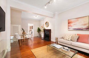 Picture of 272 Harris St, Pyrmont NSW 2009
