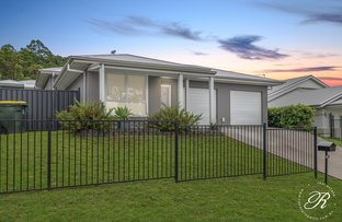 Picture of 137 & 137a Withers Street, West Wallsend NSW 2286