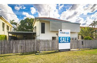 Picture of 284 Murray Street, Allenstown QLD 4700