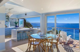 Picture of 34 Bungary Road, Norah Head NSW 2263