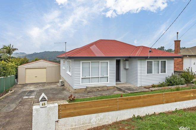 Picture of 65 McPhee Street, HAVENVIEW TAS 7320