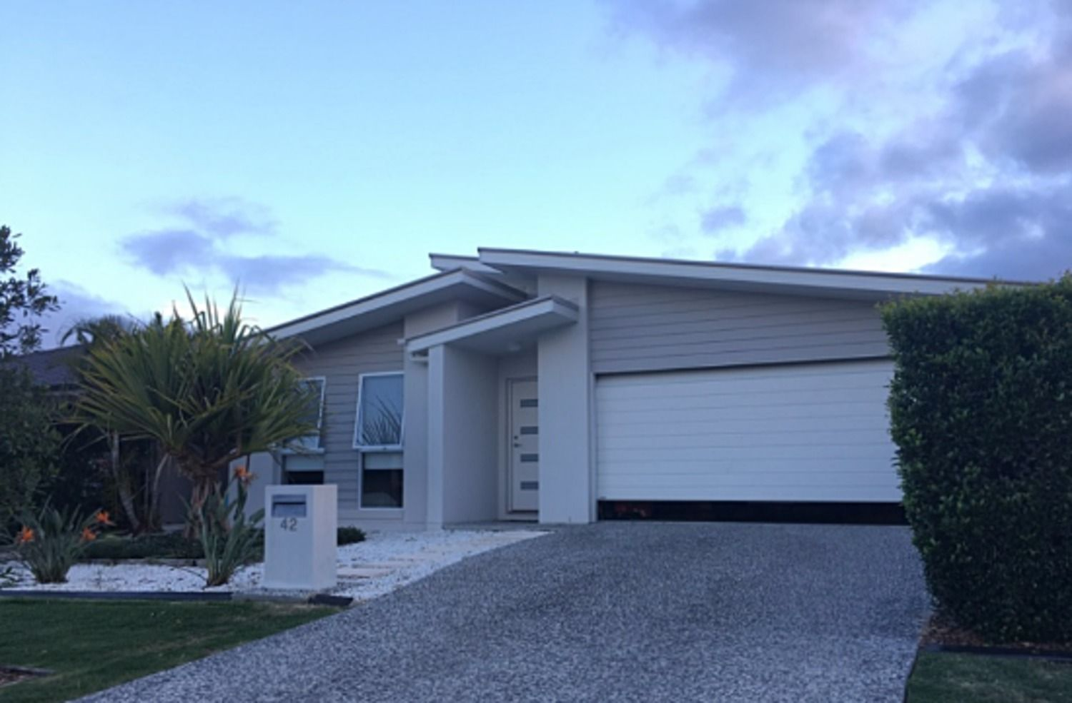 42 Azure Way, Hope Island QLD 4212, Image 0