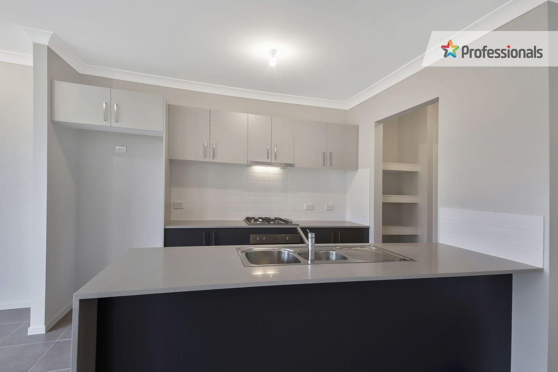 45 Kingsman Avenue, Elderslie NSW 2570, Image 1