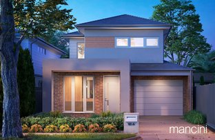 Picture of 1/90 The Avenue, Spotswood VIC 3015