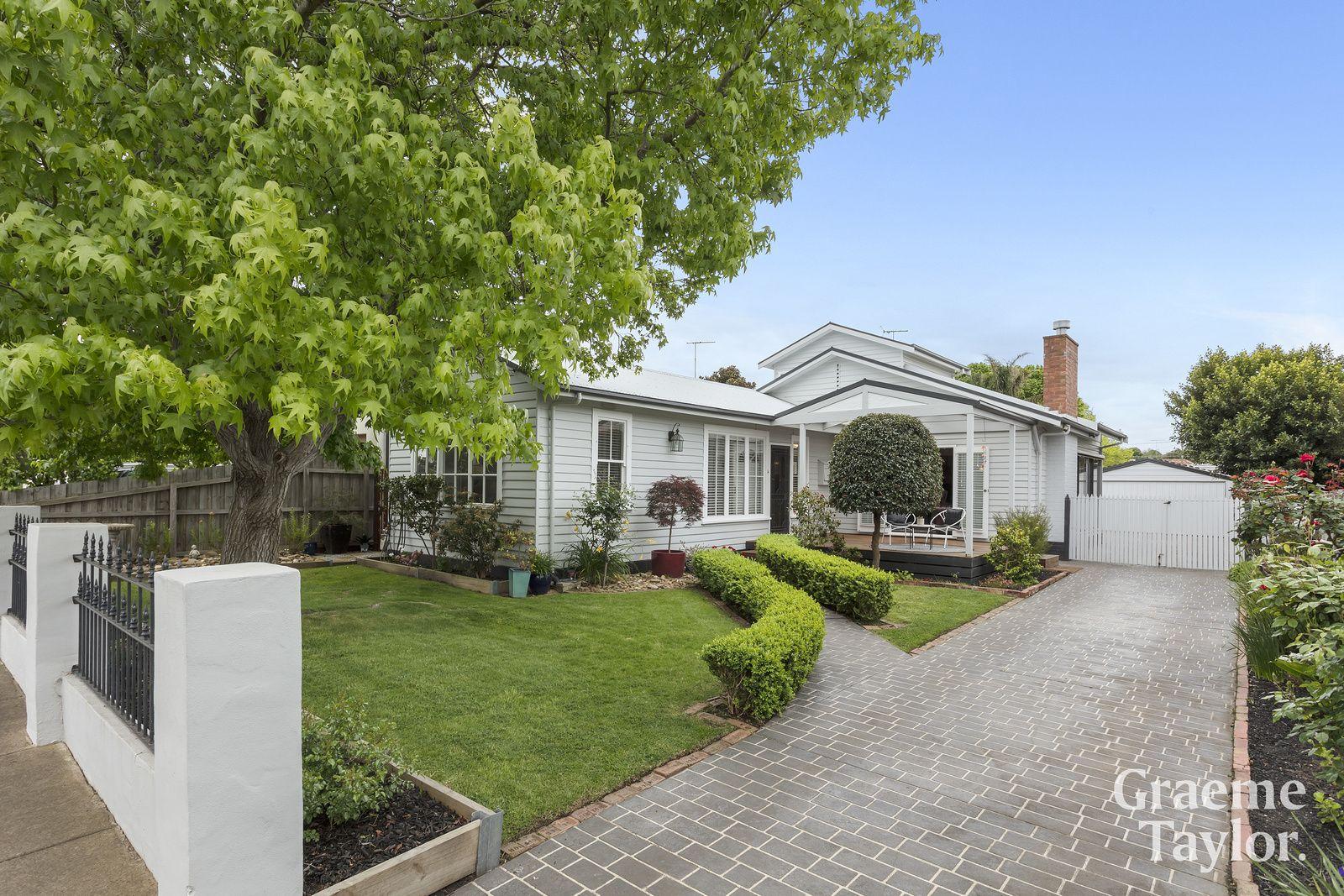 22 Calder Street, Manifold Heights VIC 3218, Image 0