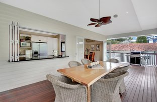 Picture of 8 Smith Street, Holland Park QLD 4121