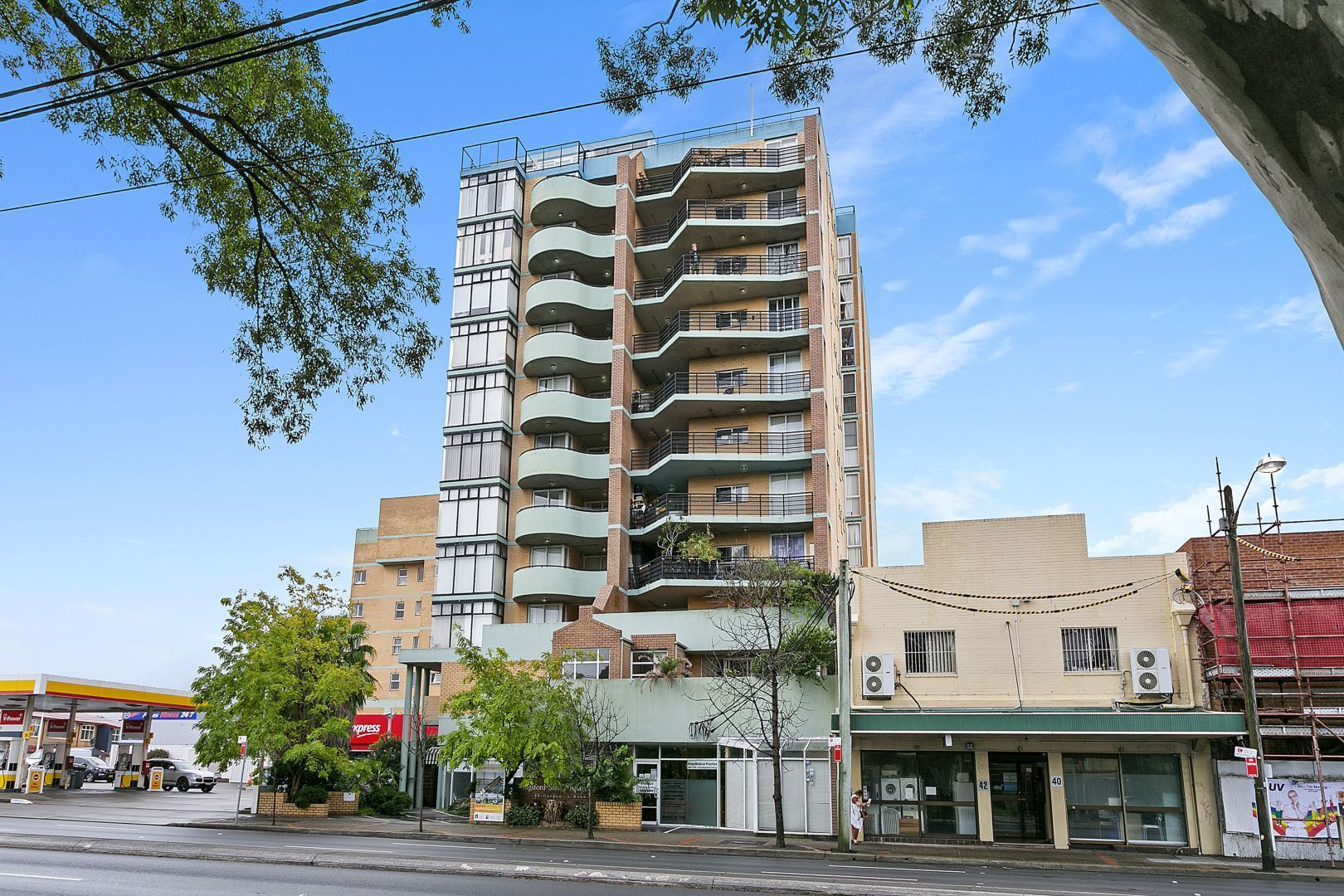 7/44-50 Gardeners Road, Kingsford NSW 2032, Image 0